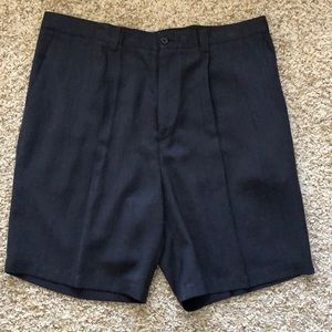 Ashworth Performance Shorts